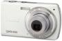 Цифровой фотоаппарат Pentax Optio P80