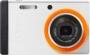 Цифровой фотоаппарат Pentax Optio RS1500