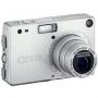 Цифровой фотоаппарат Pentax Optio S