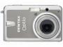 Цифровой фотоаппарат Pentax Optio S10