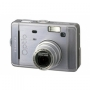 Цифровой фотоаппарат Pentax Optio S30