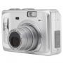 Цифровой фотоаппарат Pentax Optio S45