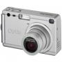 Цифровой фотоаппарат Pentax Optio S4i