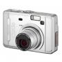Цифровой фотоаппарат Pentax Optio S50