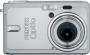 Цифровой фотоаппарат Pentax Optio S6