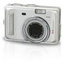 Цифровой фотоаппарат Pentax Optio S60