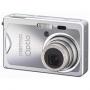 Цифровой фотоаппарат Pentax Optio S7