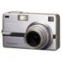 Цифровой фотоаппарат Pentax Optio SV