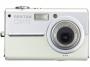 Цифровой фотоаппарат Pentax Optio T10