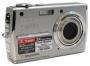 Цифровой фотоаппарат Pentax Optio T30