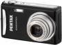 Цифровой фотоаппарат Pentax Optio V20
