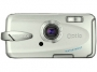 Цифровой фотоаппарат Pentax Optio W30