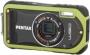 Цифровой фотоаппарат Pentax Optio W90