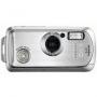 Цифровой фотоаппарат Pentax Optio WPi