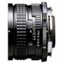 Объектив Pentax SMC 67 45mm f/4.0