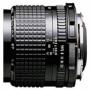 Объектив Pentax SMC 67 55mm f/4.0