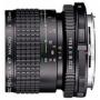 Объектив Pentax SMC 67 Macro 100mm f/4.0