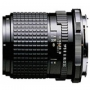 Объектив Pentax SMC 67 Macro 135mm f/4.0