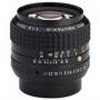 Объектив Pentax SMC A 50mm f/1.2