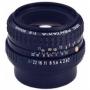 Объектив Pentax SMC A 50mm f/2.0