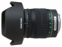 Объектив Pentax SMC DA 12-24mm f/4 ED AL(IF)