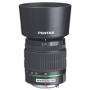 Объектив Pentax SMC DA 50-200mm f/4.0-5.6 ED