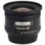 Объектив Pentax SMC FA 20mm f/2.8