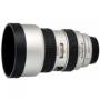 Объектив Pentax SMC FA 28-70mm f/2.8