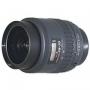 Объектив Pentax SMC FA 28-70mm f/4.0 AL