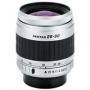 Объектив Pentax SMC FA 28-90mm f/3.5-5.6