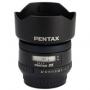 Объектив Pentax SMC FA 35mm f/2.0 AL