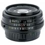 Объектив Pentax SMC FA 43mm f/1.9