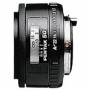 Объектив Pentax SMC FA 50mm f/1.7