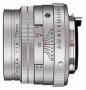 Объектив Pentax SMC FA 77mm f/1.8 Limited