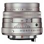 Объектив Pentax SMC FA 77mm f/1.8