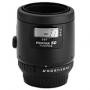 Объектив Pentax SMC FA Macro 50mm f/2.8