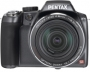 Цифровой фотоаппарат Pentax X90