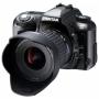 Цифровой фотоаппарат Pentax *ist D