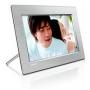 Цифровая фоторамка Philips 10FF3CME/00