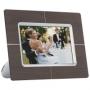 Цифровая фоторамка Philips 7FF2CWO/00