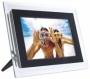Цифровая фоторамка Philips 7FF2FPA/00