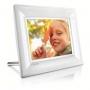 Цифровая фоторамка Philips 8FF3FPW/00