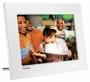 Цифровая фоторамка Philips SPF2027