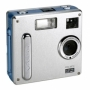 Цифровой фотоаппарат Polaroid PDC 3070