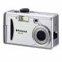 Цифровой фотоаппарат Polaroid PDC 4350