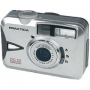 Цифровой фотоаппарат Praktica DC 22
