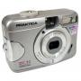 Цифровой фотоаппарат Praktica DC 32
