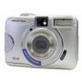 Цифровой фотоаппарат Praktica DC 42