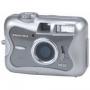 Цифровой фотоаппарат Praktica DCZ 2.0
