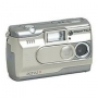 Цифровой фотоаппарат Praktica DCZ 2.2 S/V